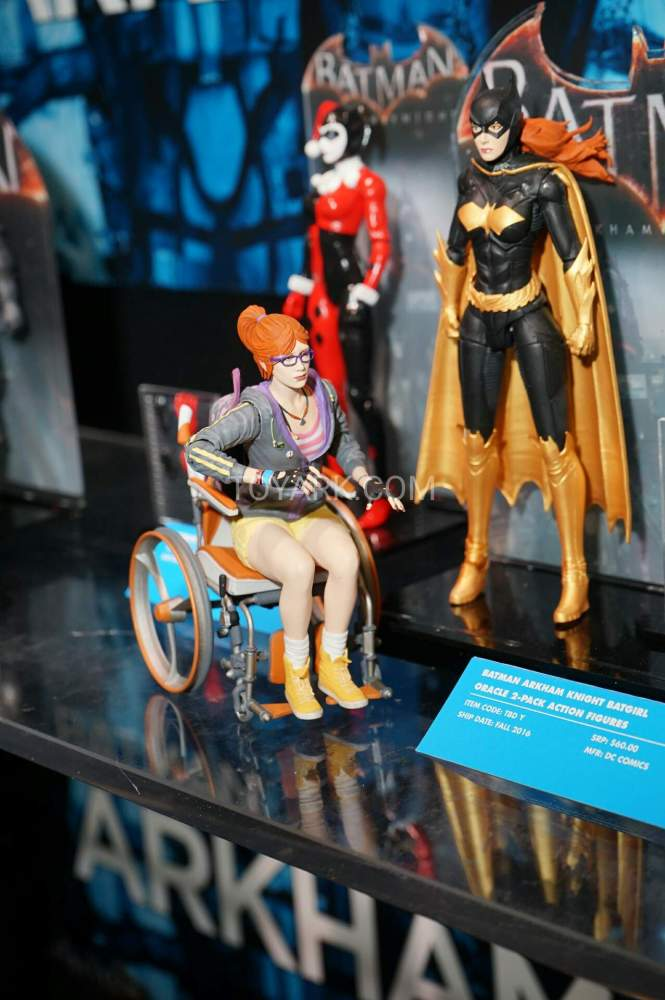 TF-2016-DC-Collectibles-Arkham-008