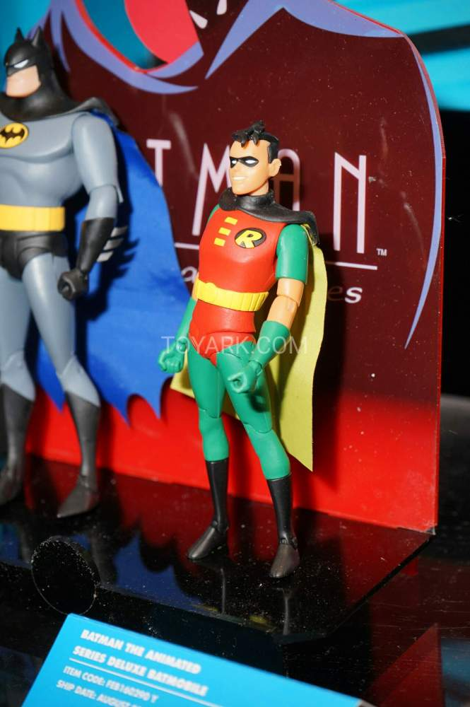 TF-2016-DC-Collectibles-Batman-Animated-007