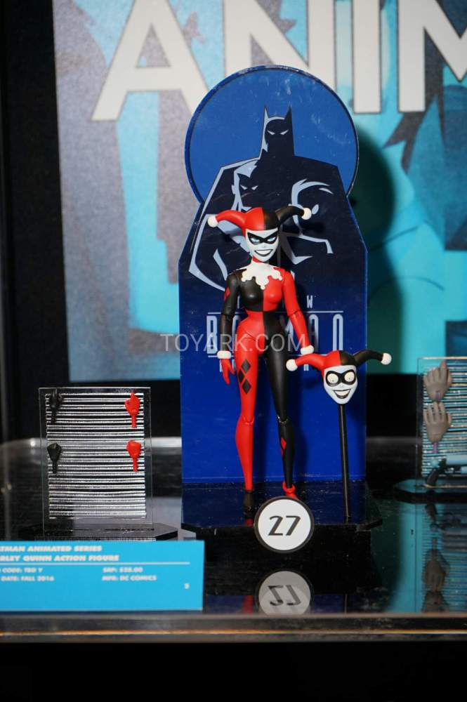 TF-2016-DC-Collectibles-Batman-Animated-062