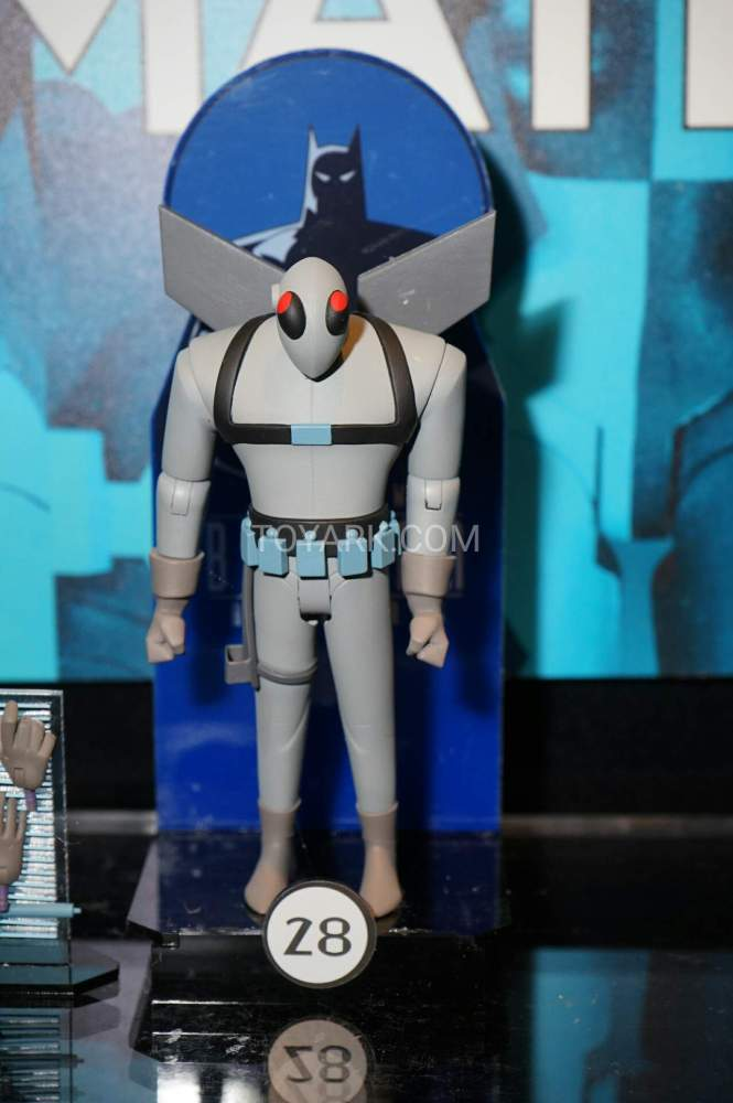 TF-2016-DC-Collectibles-Batman-Animated-065