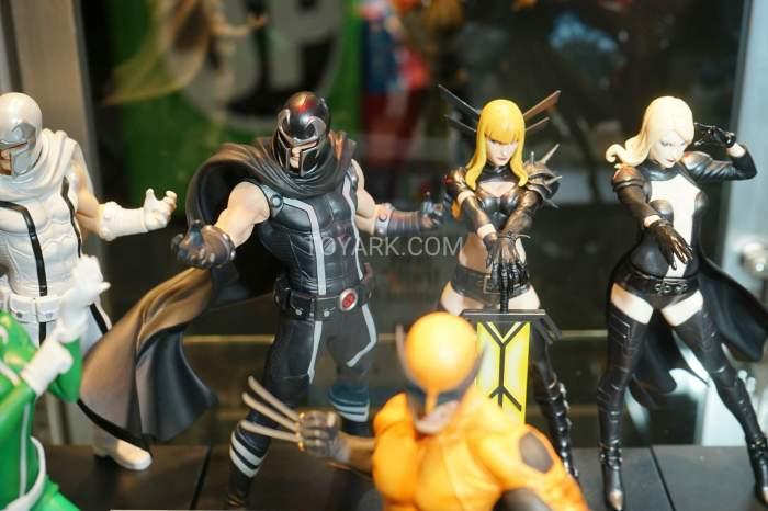 TF-2016-Kotobukiya-Marvel-011