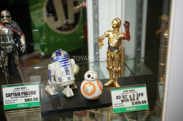 TF-2016-Kotobukiya-Star-Wars-014