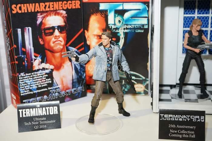 TF-2016-NECA-Terminator-002