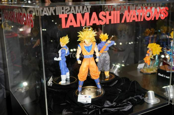 TF-2016-Tamashii-Nations-Figuarts-031