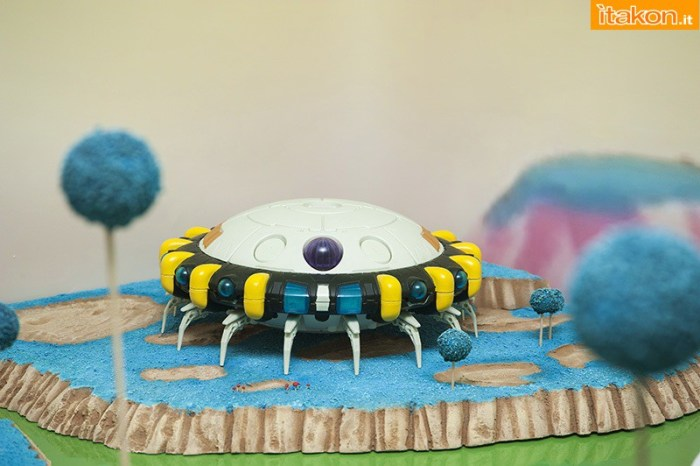 dragon-ball-namek-diorama-6