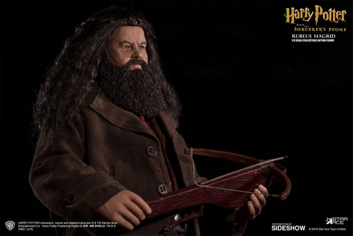 harry-potter-rubeus-hagrid-deluxe-version-sixth-scale-star-ace-toys-ltd-9026612-05