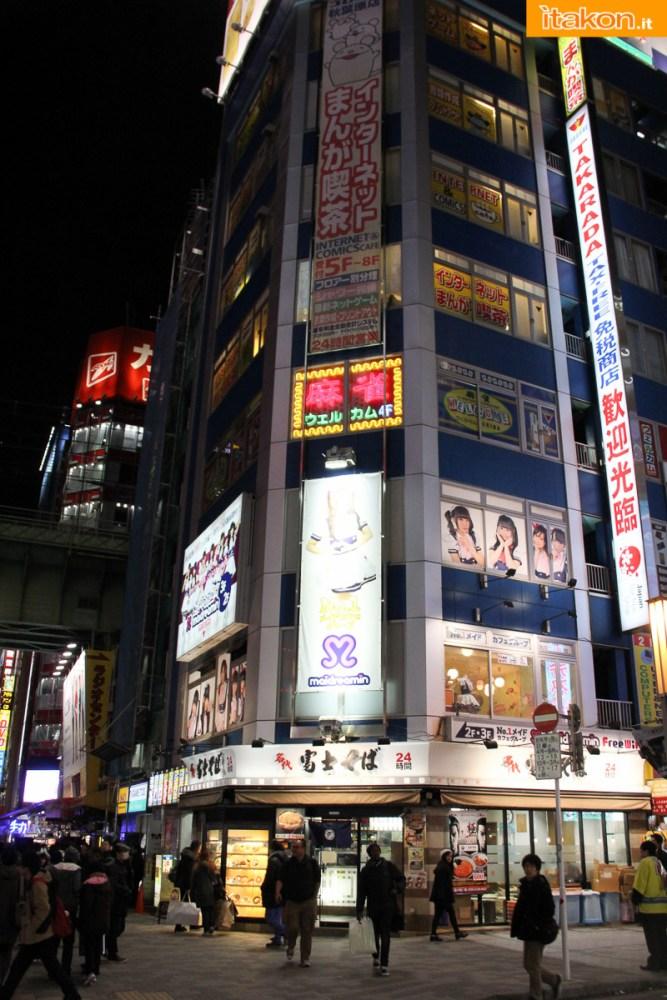 japan-tour-2016-akihabara-20