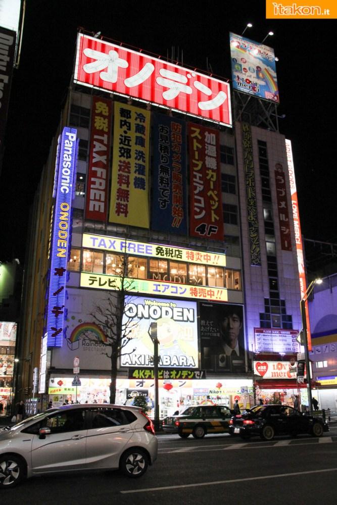 japan-tour-2016-akihabara-22