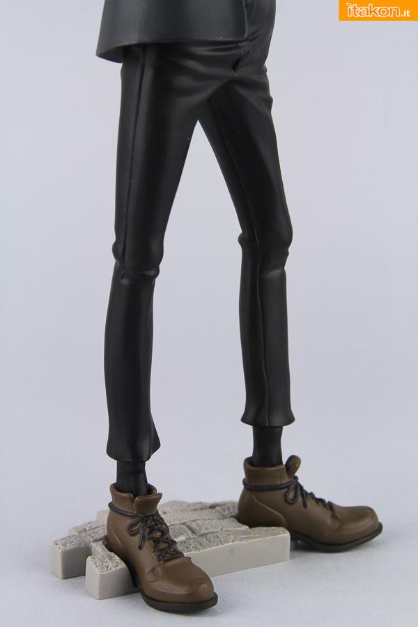 jigen-lupin-iii-banpresto-figure-34