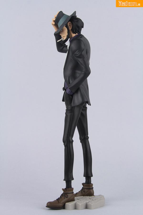 jigen-lupin-iii-banpresto-figure-7