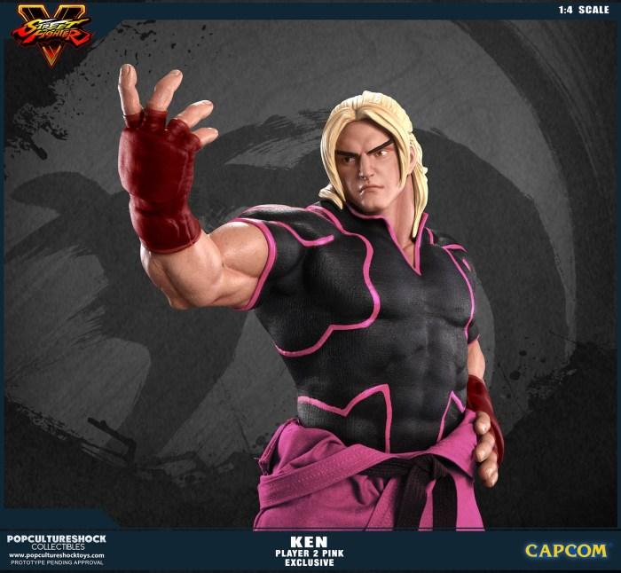 ken_pink_cu_b