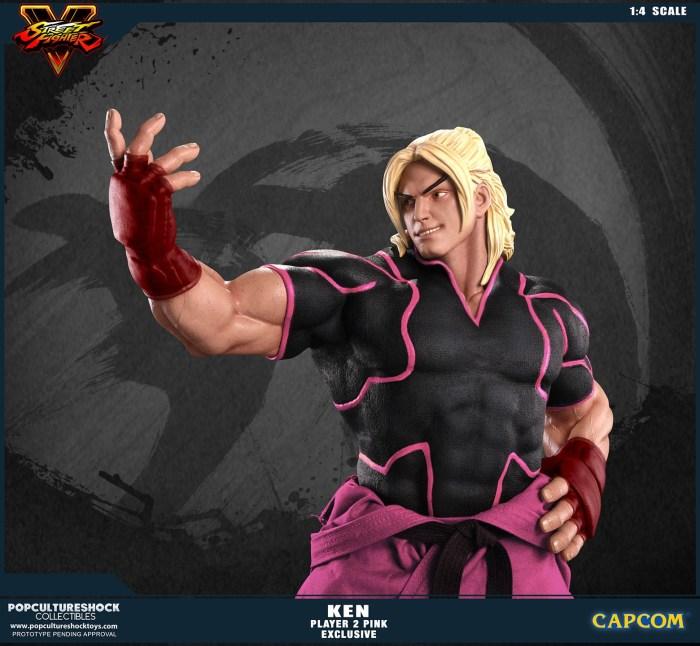 ken_pink_cu_f
