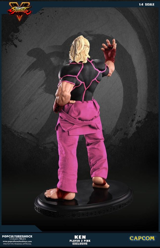 ken_pink_l