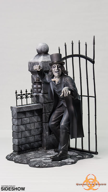 london-after-midnight-lon-chaney-sr-deluxe-edition-statue-quarantine-studio-9026552-01