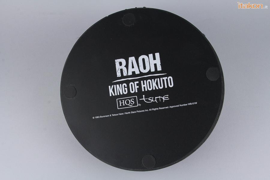 raoh-hqs-tsume-review-part1-31