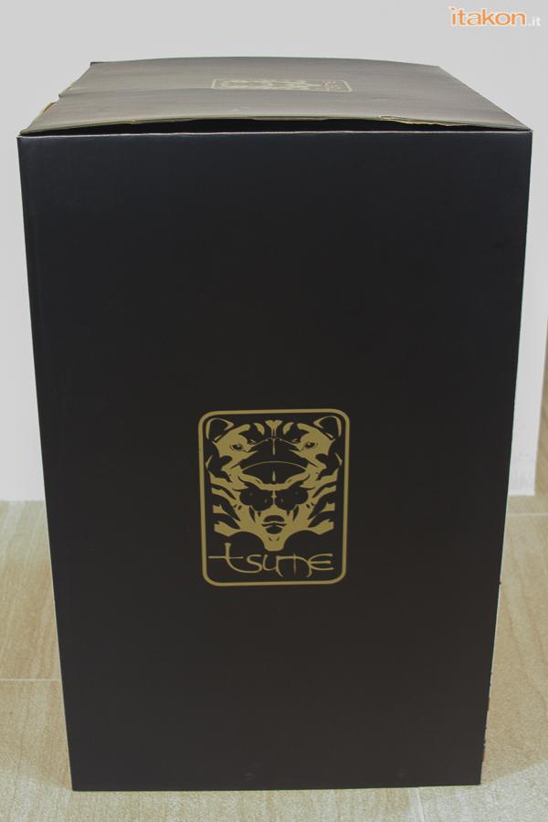 raoh-hqs-tsume-review-scatola-2