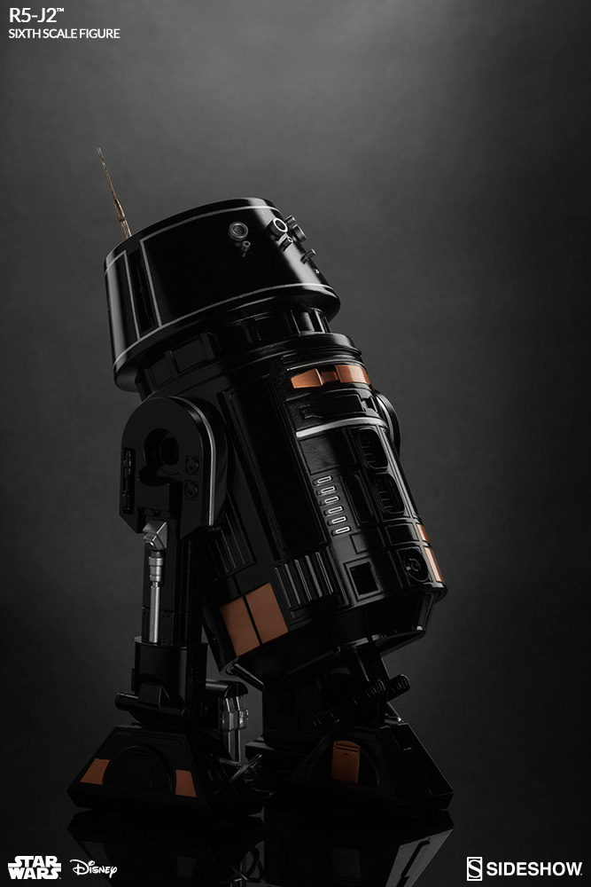 star-wars-r5-j2-imperial-astromech-droid-sixth-scale-100383-04