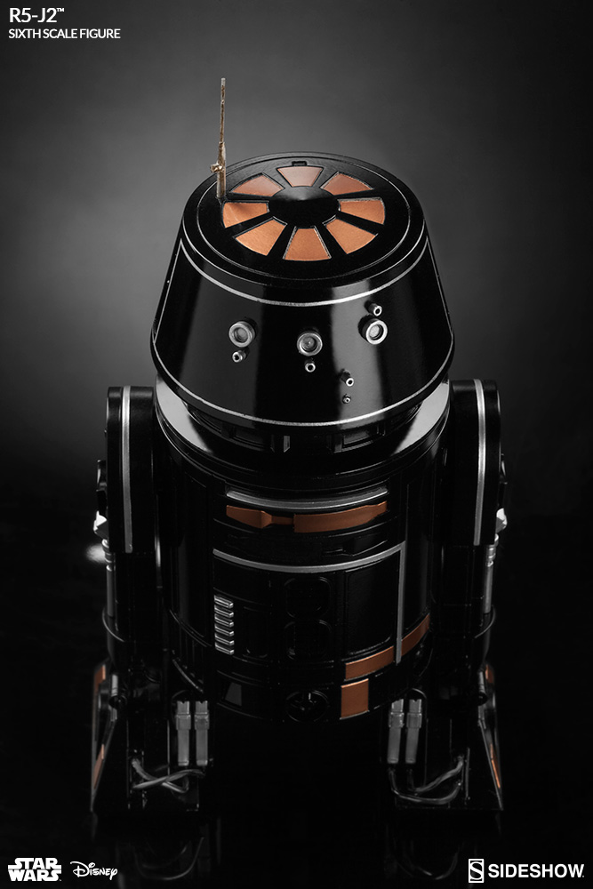 star-wars-r5-j2-imperial-astromech-droid-sixth-scale-100383-11
