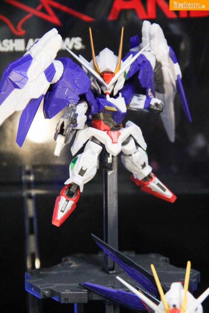tamashii-akiba-showroom-2016-robot-16