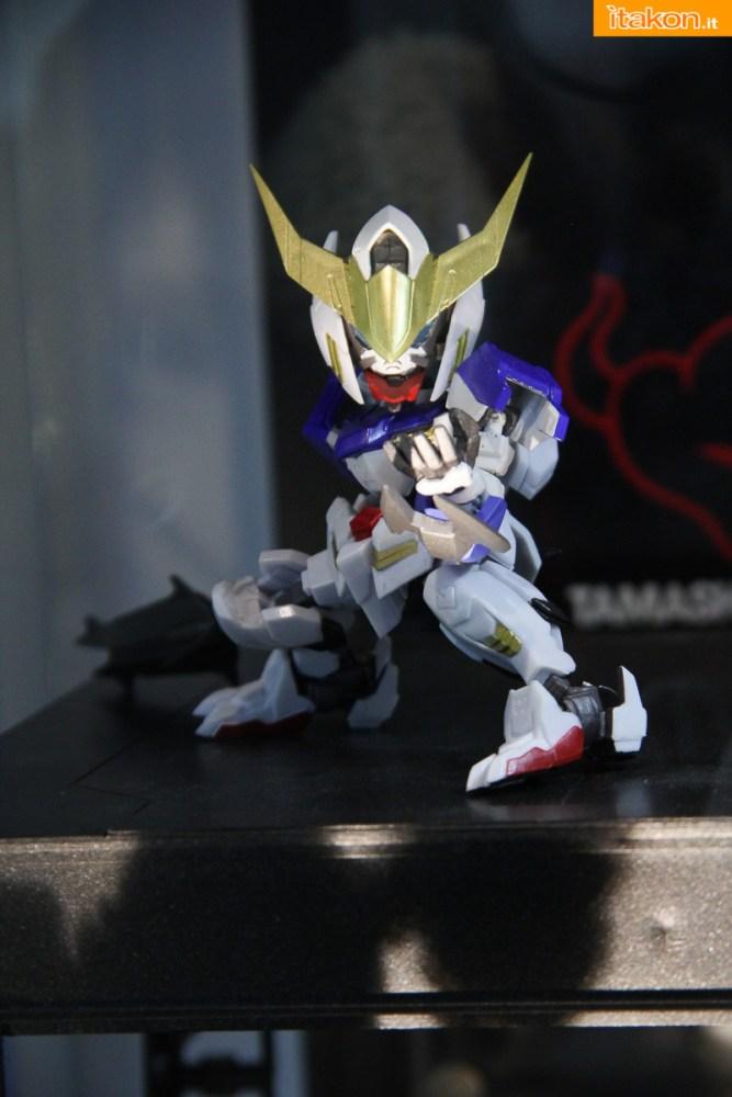 tamashii-akiba-showroom-2016-robot-22