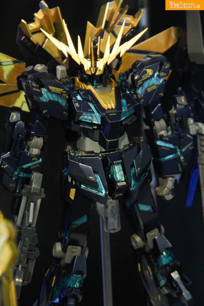 tamashii-akiba-showroom-2016-robot-34