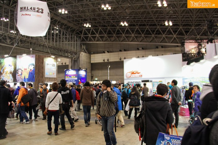 wonder-festival-2016-winter-26