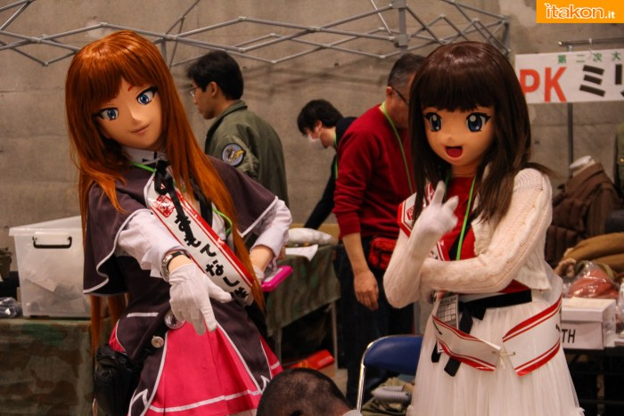 wonder-festival-2016-winter-44