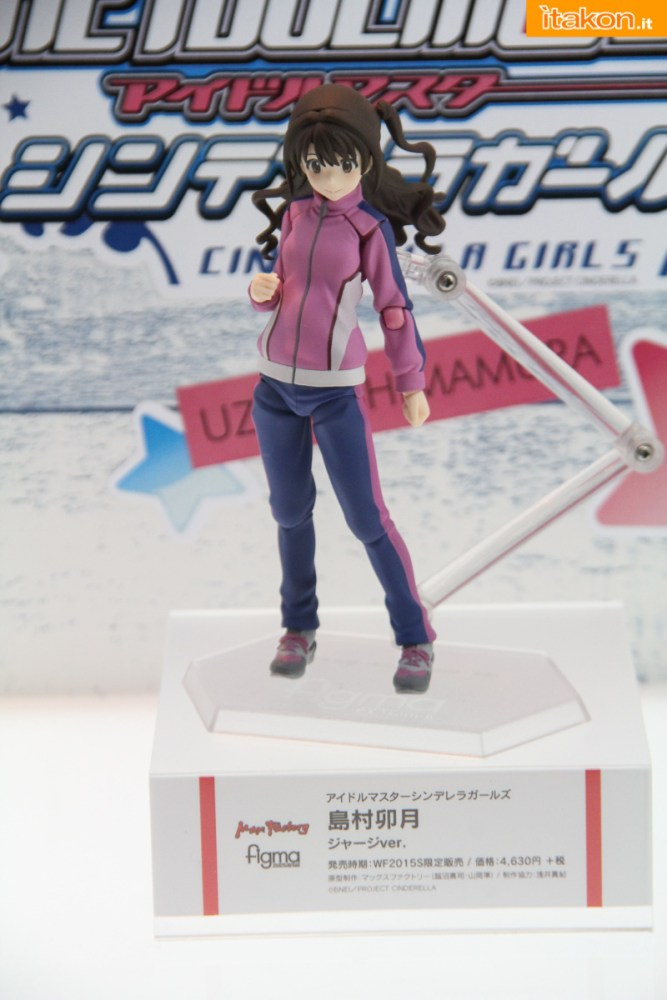 wonder-festival-2016-winter-good-smile-176
