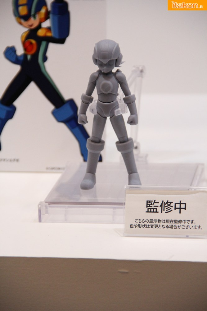 wonder-festival-2016-winter-sentinel-8