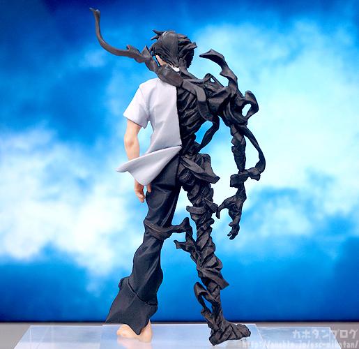 Ajin Demi-Human Vignette Collection 03