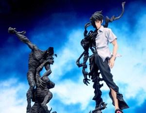 Ajin Demi-Human Vignette Collection 20