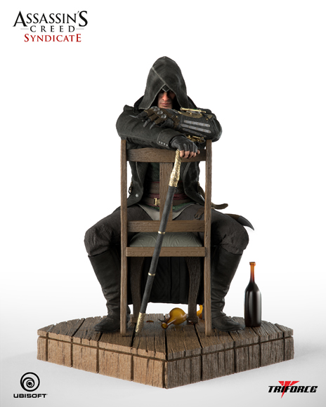Assassins-Creed-Syndicate-Jacob-Frye-Statue-001