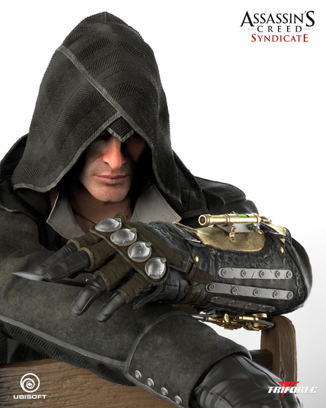 Assassins-Creed-Syndicate-Jacob-Frye-Statue-006