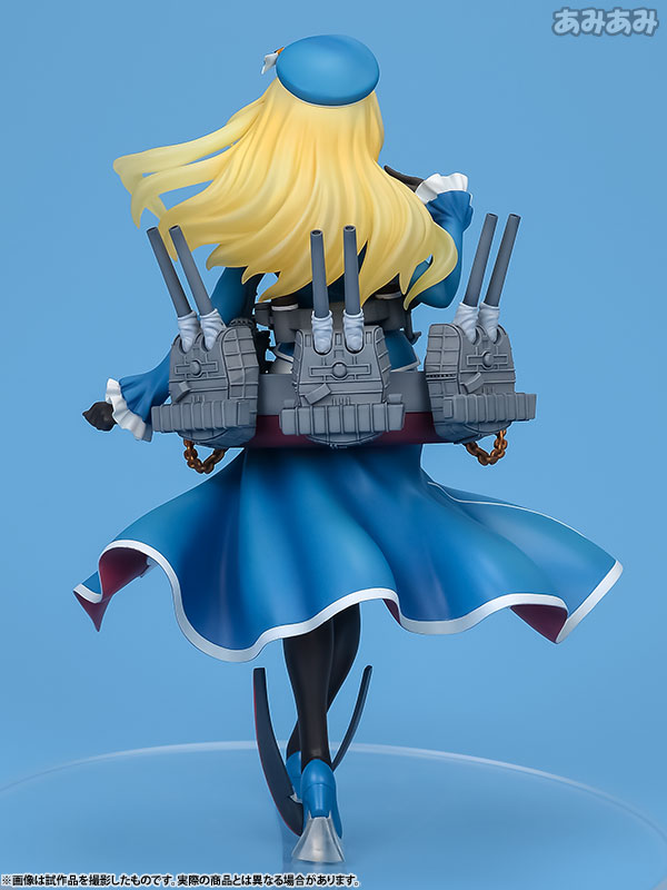Atago - KanColle - Ques Q Gallery 05