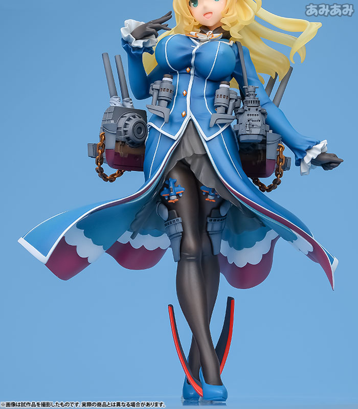 Atago - KanColle - Ques Q Gallery 15