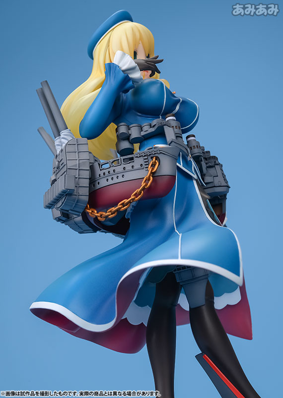 Atago - KanColle - Ques Q Gallery 18