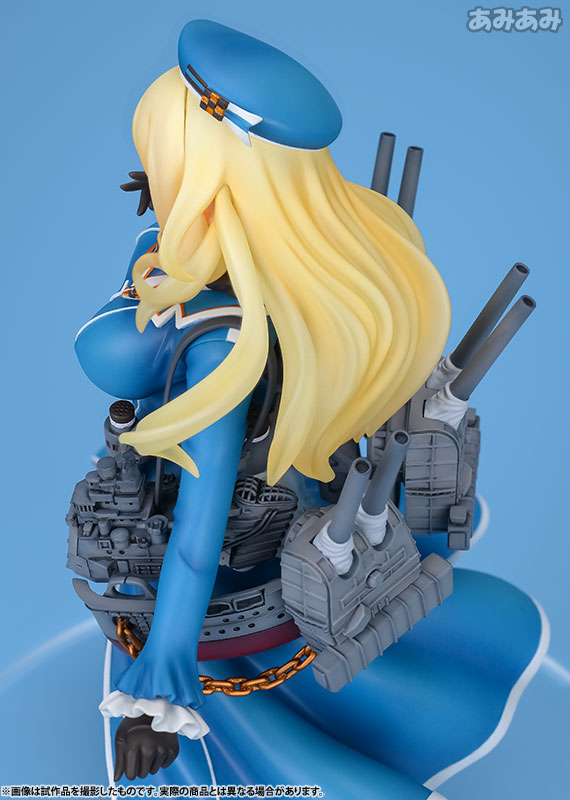 Atago - KanColle - Ques Q Gallery 21