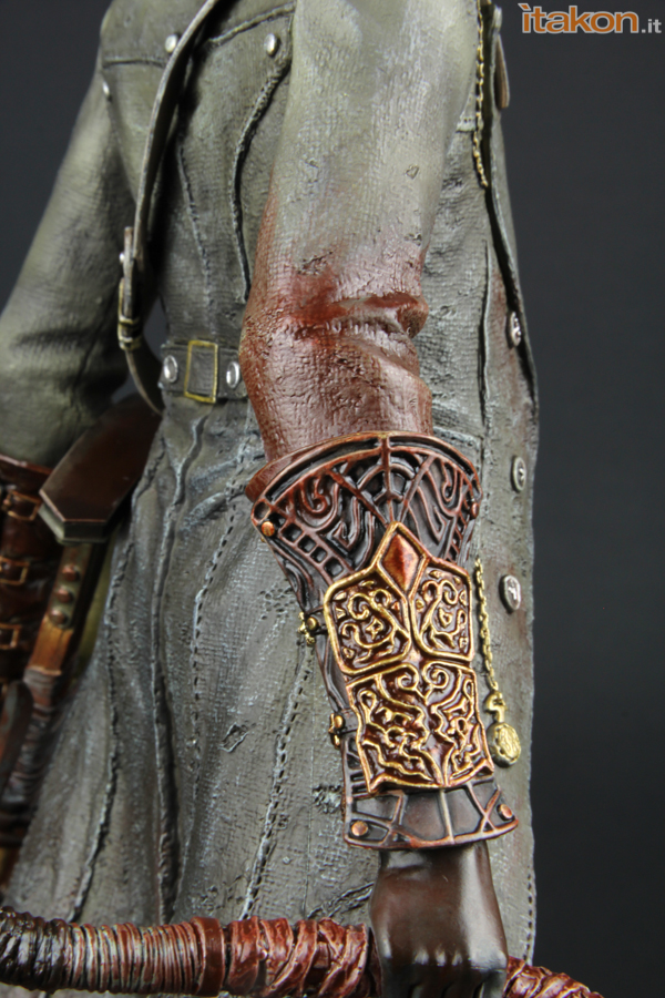 Bloodborne_Puddle_of_ Blood_Gecco55