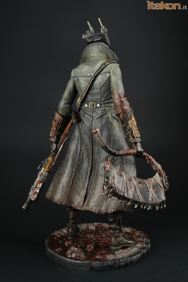 Bloodborne_Puddle_of_ Blood_Gecco63