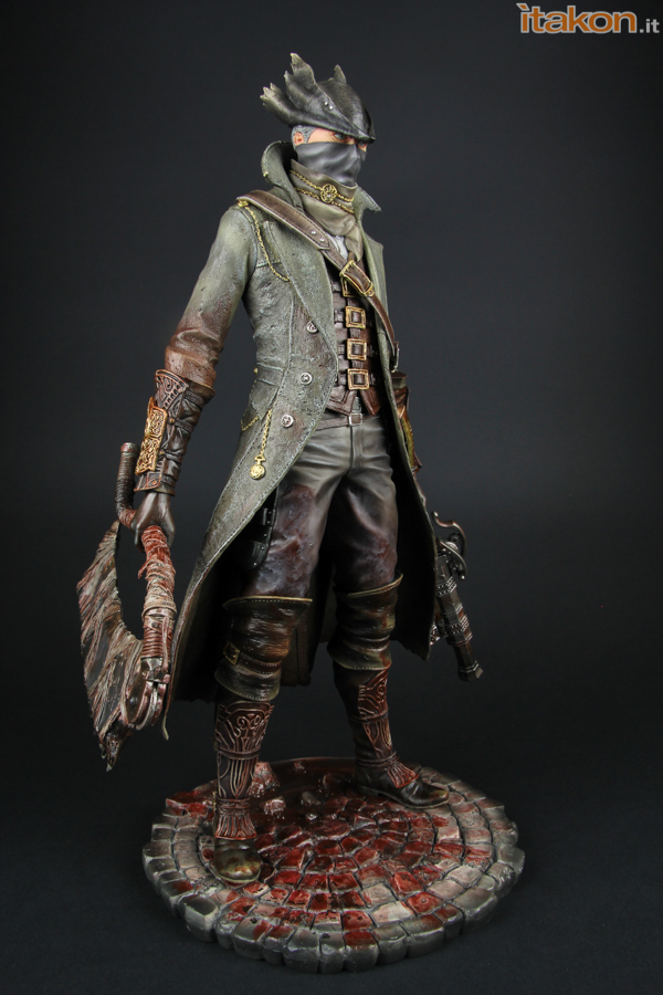 Bloodborne_Puddle_of_ Blood_Gecco70