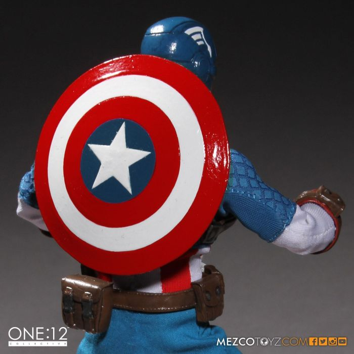 Captain-America-One12-Collective-004