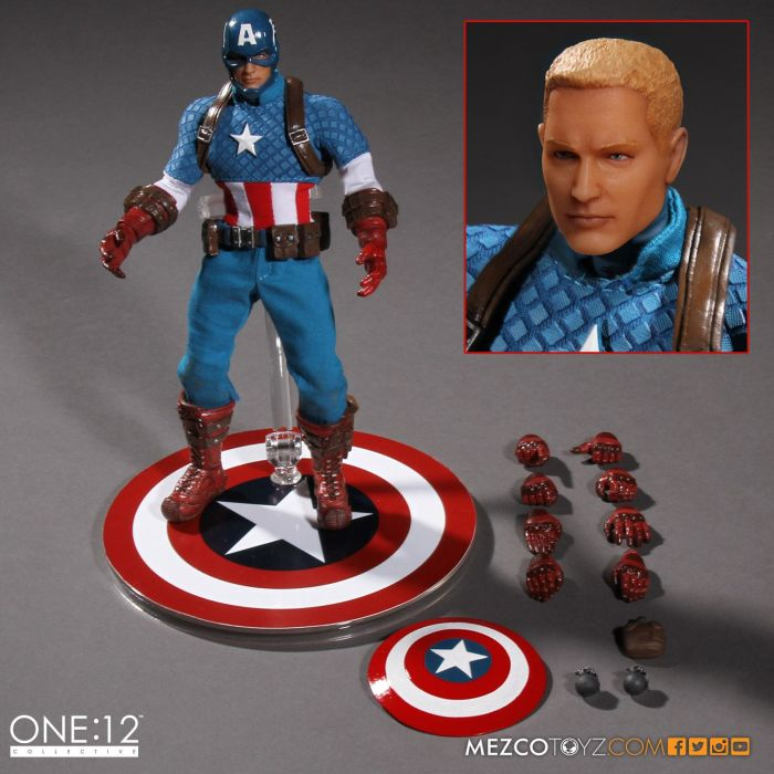 Captain-America-One12-Collective-009