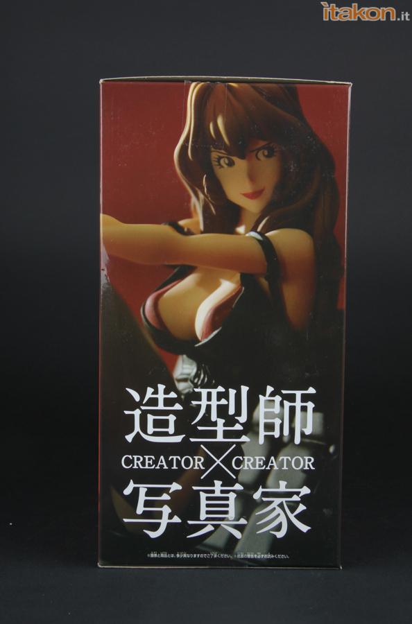 Fujiko_Mine_Banpresto05