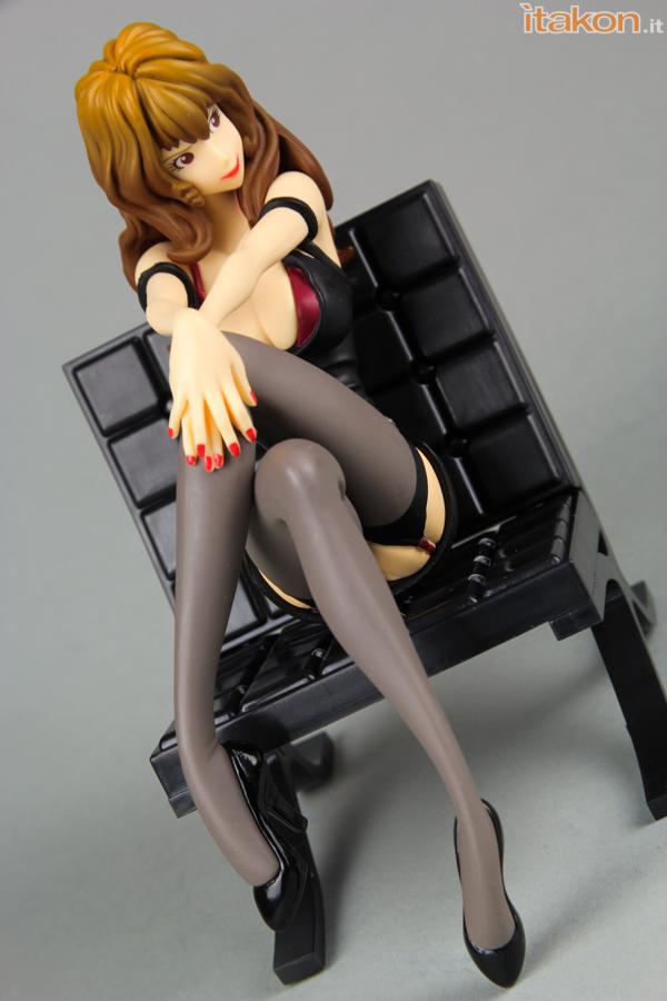Fujiko_Mine_Banpresto18