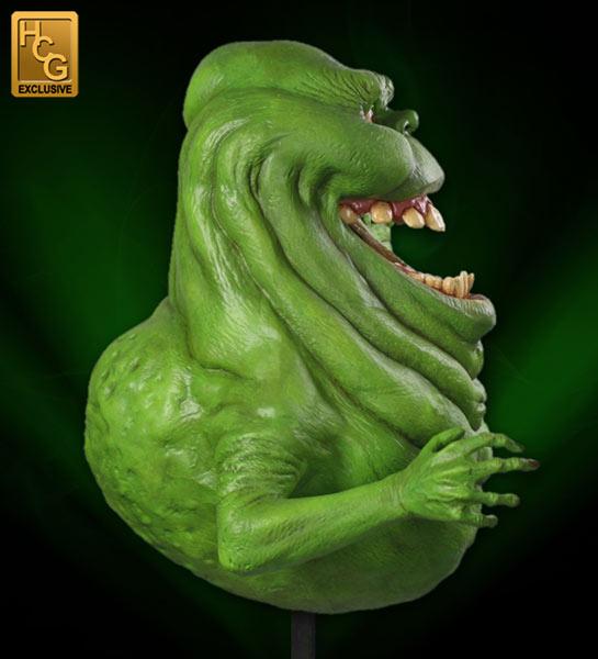 HCG-Ghostbusters-Slimer-004