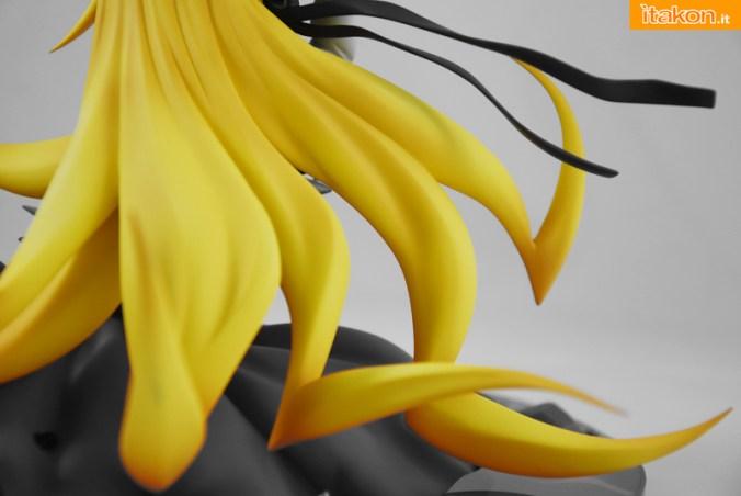 Kiss-shot Acerola-orion Heart-under-blade - Good Smile Company - Recensione - Foto 41