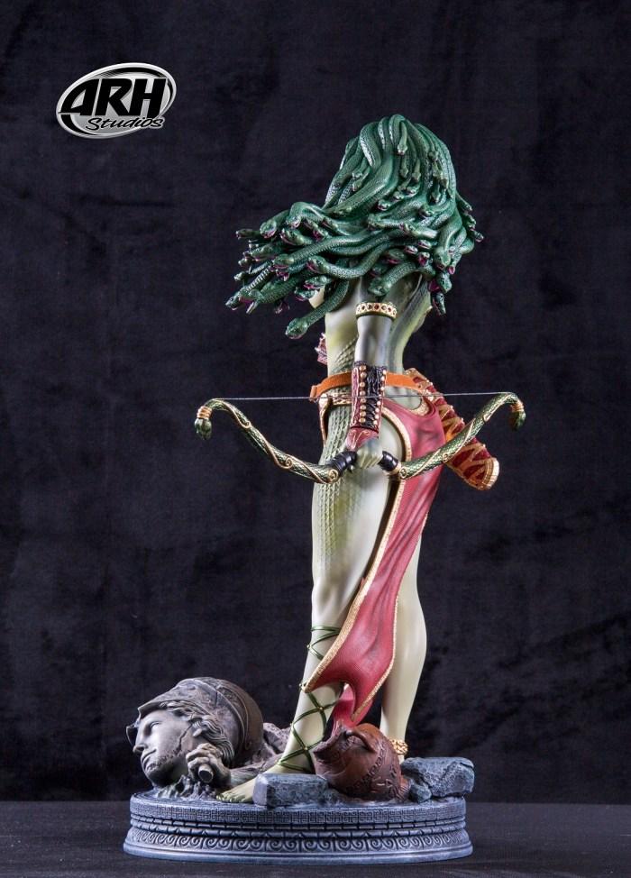 Medusa-Legs-5s
