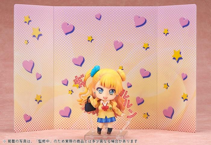 Nendoroid Galko - Please Tell Me Galko-chan - GSC pre 05