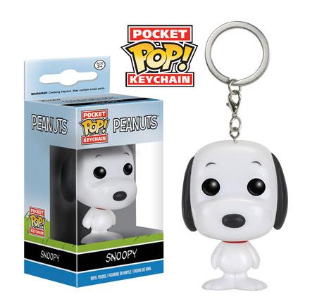 Snoopy marzo