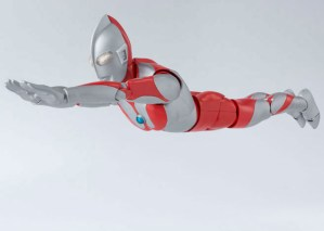 Ultraman_50_SH_Figuarts